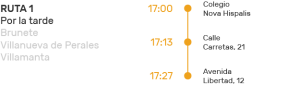 tarde-ruta-1-movil