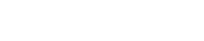 logo-university-of-cambrige
