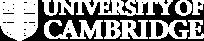 university-of-cambridge-icono